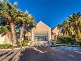 City Lodge Bloemfontein