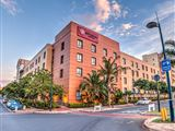 City Lodge Hotel Umhlanga Ridge