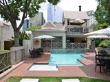 B&B624259 - Johannesburg