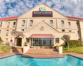 Road Lodge Kimberley Photo