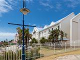 B&B624287 - Eastern Cape