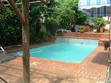 Kelvin Lodge & Spa