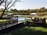 Sabie River Bush Lodge-625052