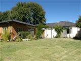 B&B625170 - Eastern Cape