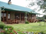 B&B626179 - Northern Cape
