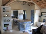 Fishermansrest Self-catering –Velddrif-627437