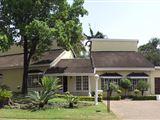 B&B628991 - Limpopo Province