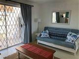 Langebaan Apartments-629161