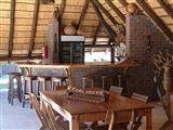 B&B630213 - Limpopo Province