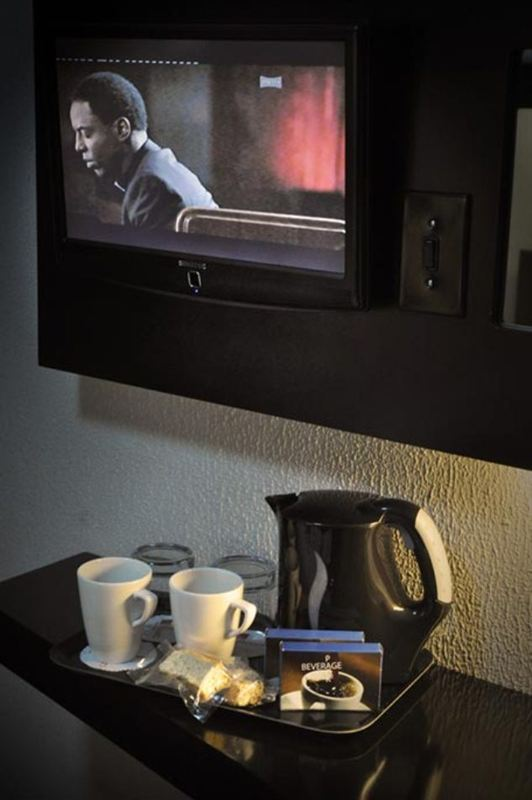 Morning Star Express Hotel In Pretoria Airportstay Co Za
