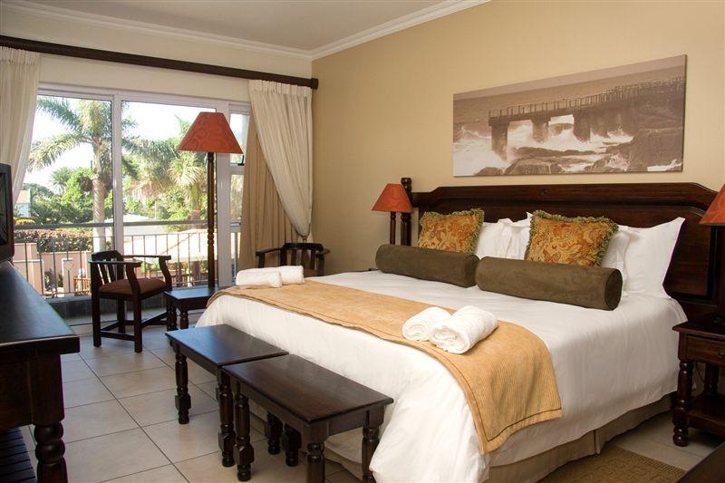 Umthunzi hotel romantic weekend getaway for Hotel decor original
