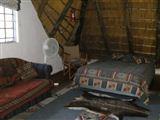 Dumatau Self-catering Home