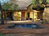Marula Wildlife Lodge 624