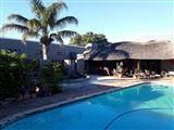 B&B633048 - South Africa