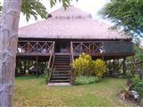 Island View Vilanculos-633049