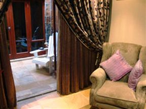 Shepstone Guesthouse