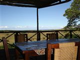 Tembe Lodge