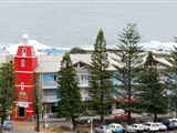 Point Village Hotel-636892