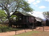 B&B637826 - Limpopo Province