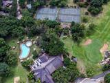Kruger Park Lodge 204