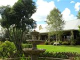 B&B6389 - Eastern Cape