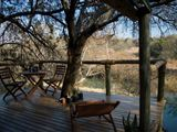 B'sorah Luxury Tented Camp-639837