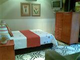 Umhlanga Self-catering Guest House