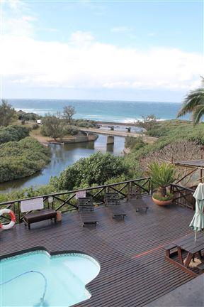 Mzimayi River Lodge Hibberdene Accommodation And Hotel Reviews