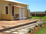 B&B644344 - Northern Cape
