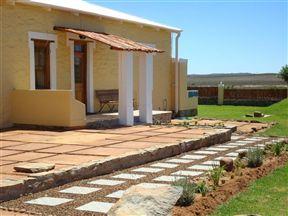 Ramino Guest Farm - SPID:644344