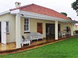 B&B644352 - Durban