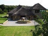 B&B644575 - Mpumalanga