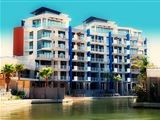 Lawhill Apartments - V & A Waterfront-645641