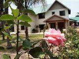 Country Lane Lodge-646243