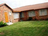 B&B646428 - Johannesburg