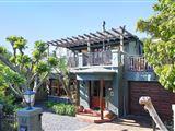 B&B6466 - Cape Town