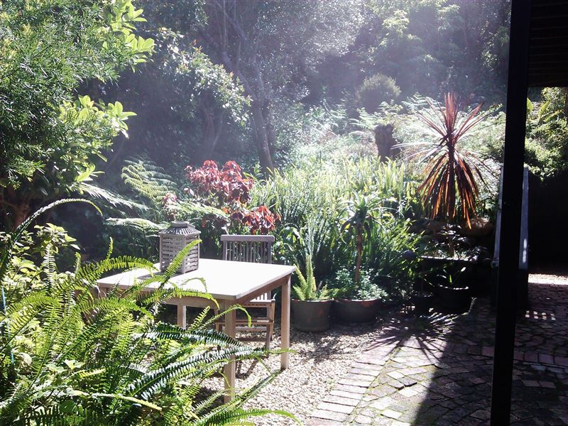 Hout Bay Hideaway Cape Town Hout Bay Accommodation