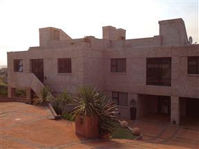 Sandcastle Lodge Photo