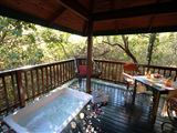 Thulamela Bed & Breakfast-647668