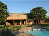 B&B647695 - Mpumalanga