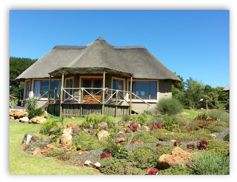 Rocky Aloe Lodge Krugersdorp Your Cape Town South Africa