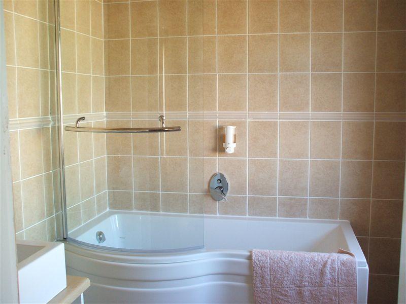 Shower Bathtub Combo South Africa - Bathtub Ideas