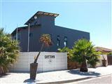 B&B649281 - Cape Town