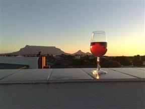 Capetown4u Guest House