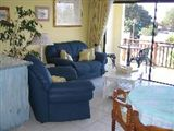 Lesleys Bed & Breakfast accommodation