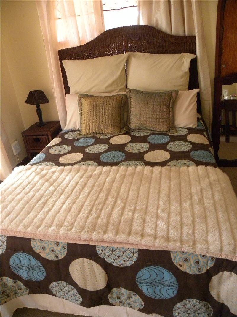 Ladysmith Kzn Bed And Breakfast