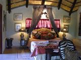 accommodation kruger park featured property 4