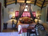 Royale Marlothi Safari Lodge
