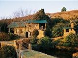 B&B650696 - Mpumalanga