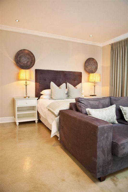 Anchors boutique lodge amanzimtoti accommodation for Boutique getaways